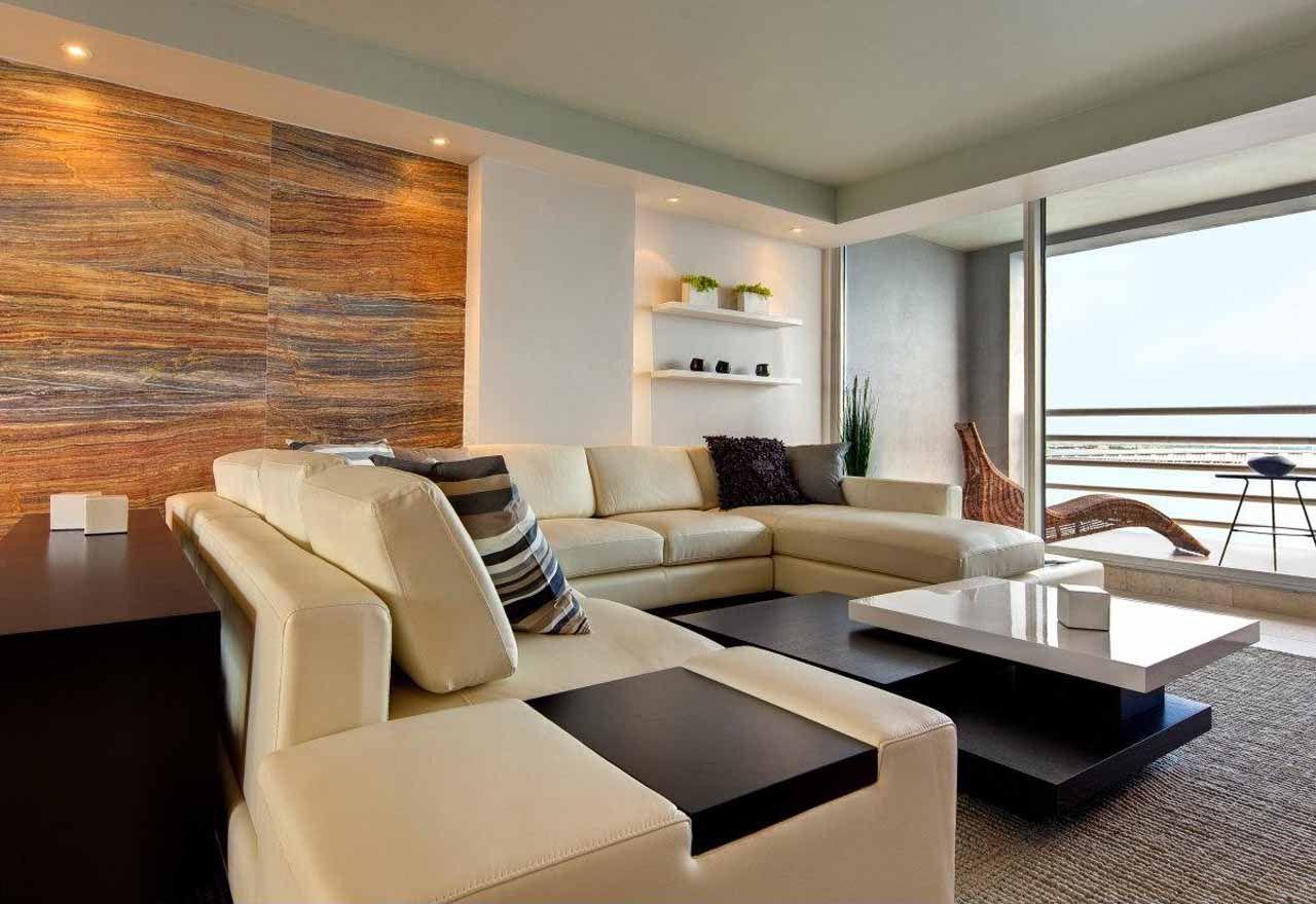 Фото дизайна квартир в современном стиле фото