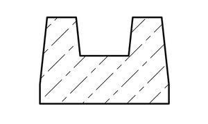Обозначения бетона бетон завод воронеж