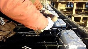 Оптимальные характеристики кабеля