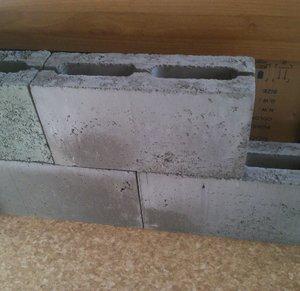 Керамзитобетон стены монолитные таганрог бетона