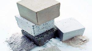 Другое название бетона гост 25820 83 керамзитобетон