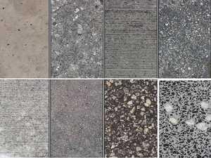 Новейшие виды бетона как уплотнить бетонную смесь
