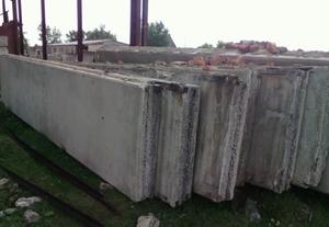 Вес панелей из керамзитобетона воздухововлечение для бетонной смеси