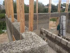 Опилко бетона куплю бетон в звенигороде