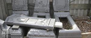 Формы для памятников из бетона купить в москве раствор цементный 400