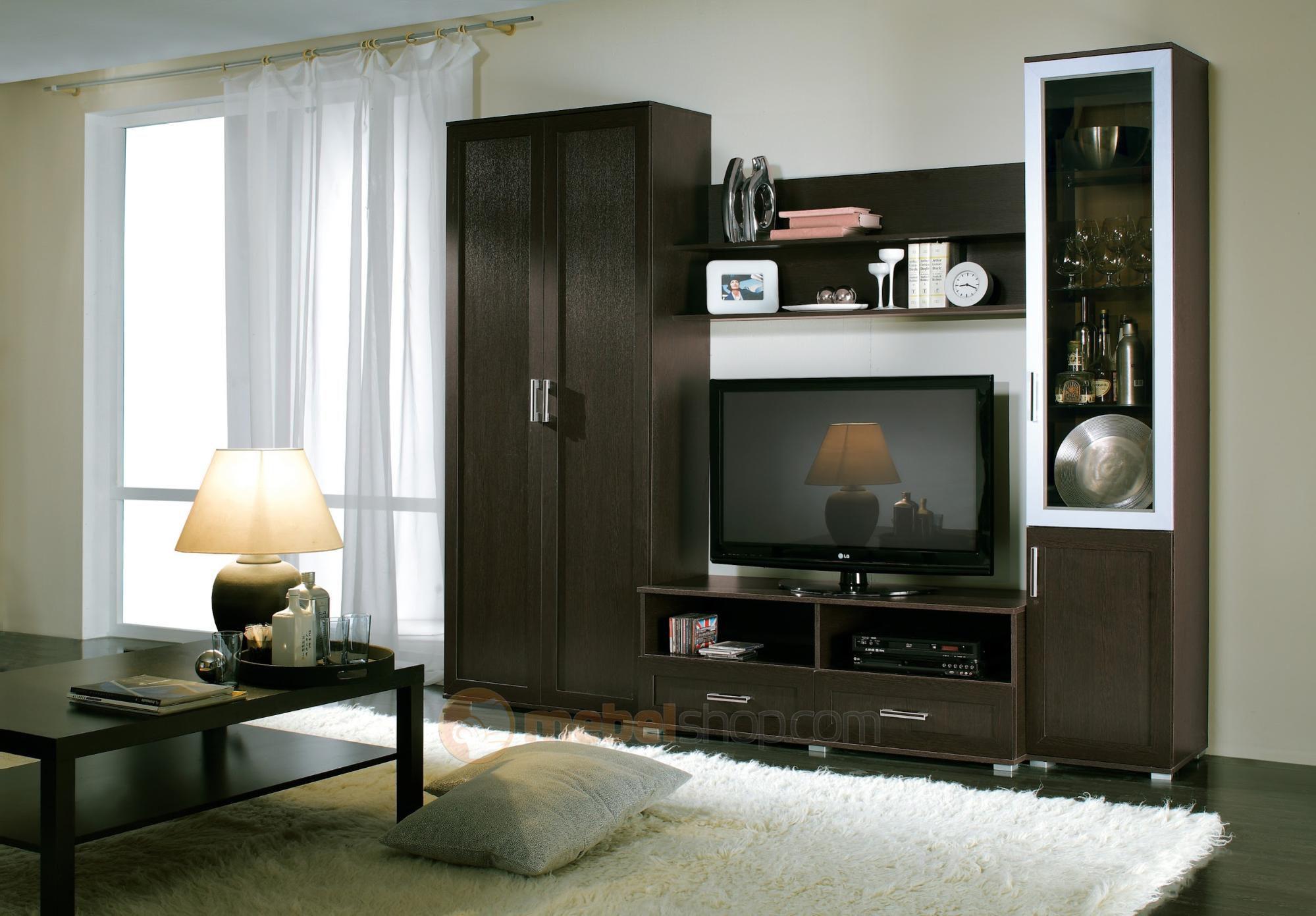 Купить мебель для дома и офиса купить в Минске с доставкой