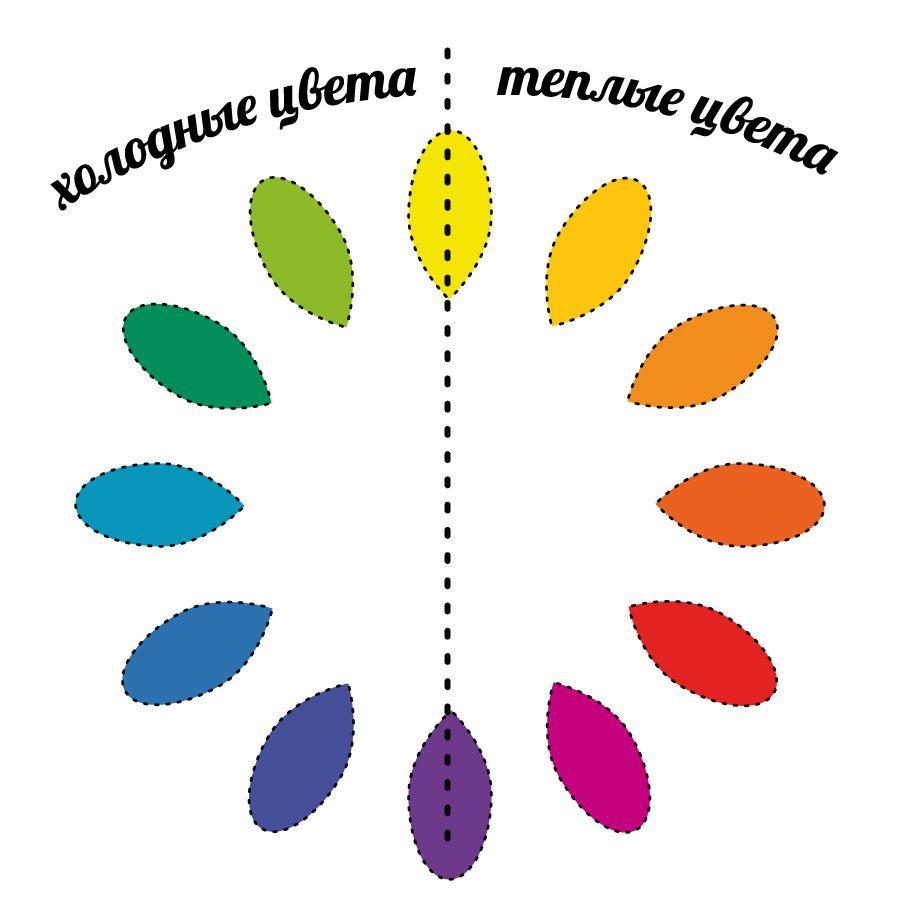 Вручение цветов учителям 1 сентября