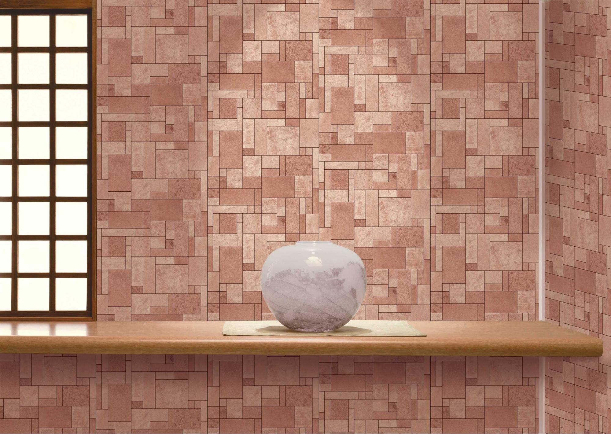 ПВХ панели для стен - как крепить, монтаж и обшивка, каталог, фото, цена