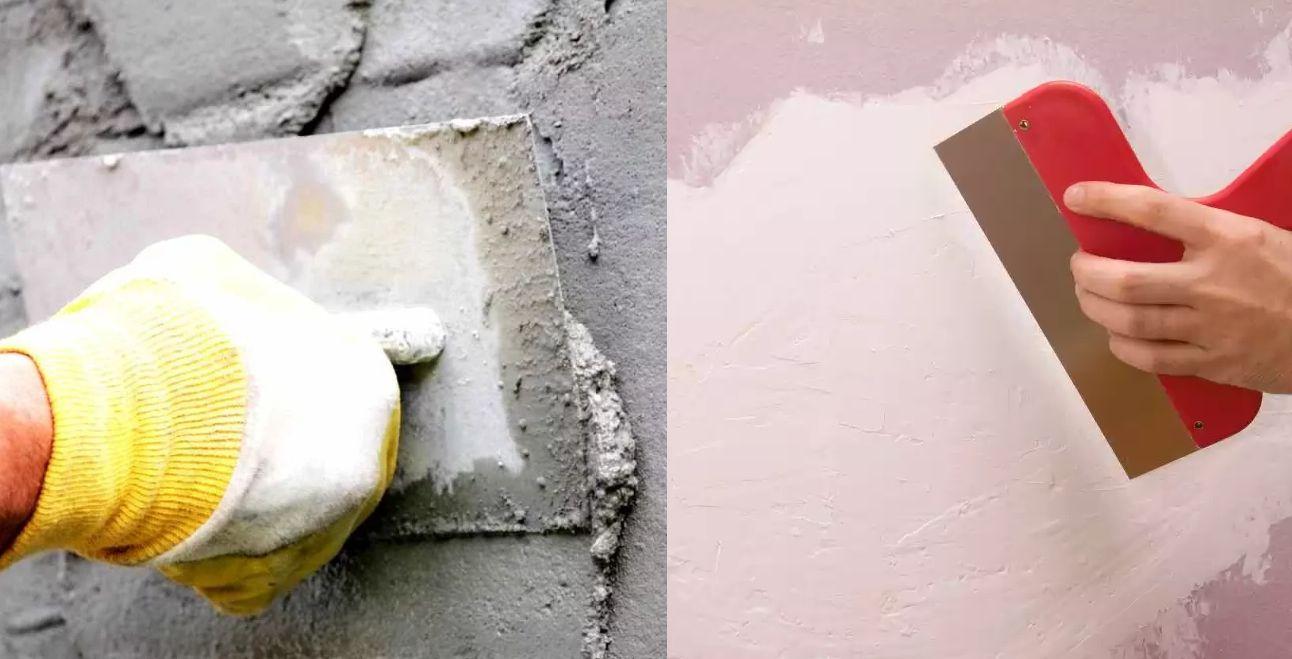 Применение шпатлевки и штукатурки битумная мастика гост 15836-79
