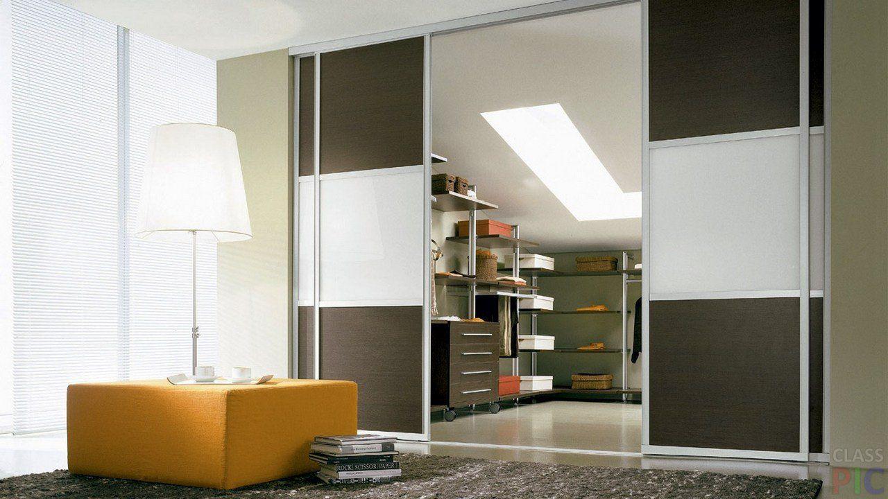 Гардеробные комнаты дизайн проекты фото своими руками фото 251