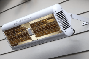 Энергосберегающие настенные кварцевые обогреватели для дома – отзывы, разновидности, принцип работы и как выбрать