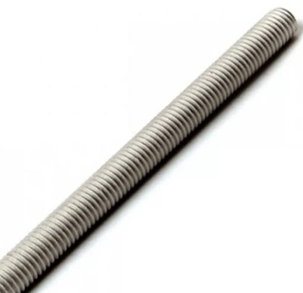 Шпильки 12 мм