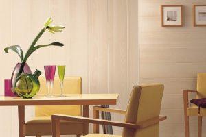 Декоративные панели для стен для внутренней отделки – деревянные, звукоизоляционные, гипсовые, пластиковые