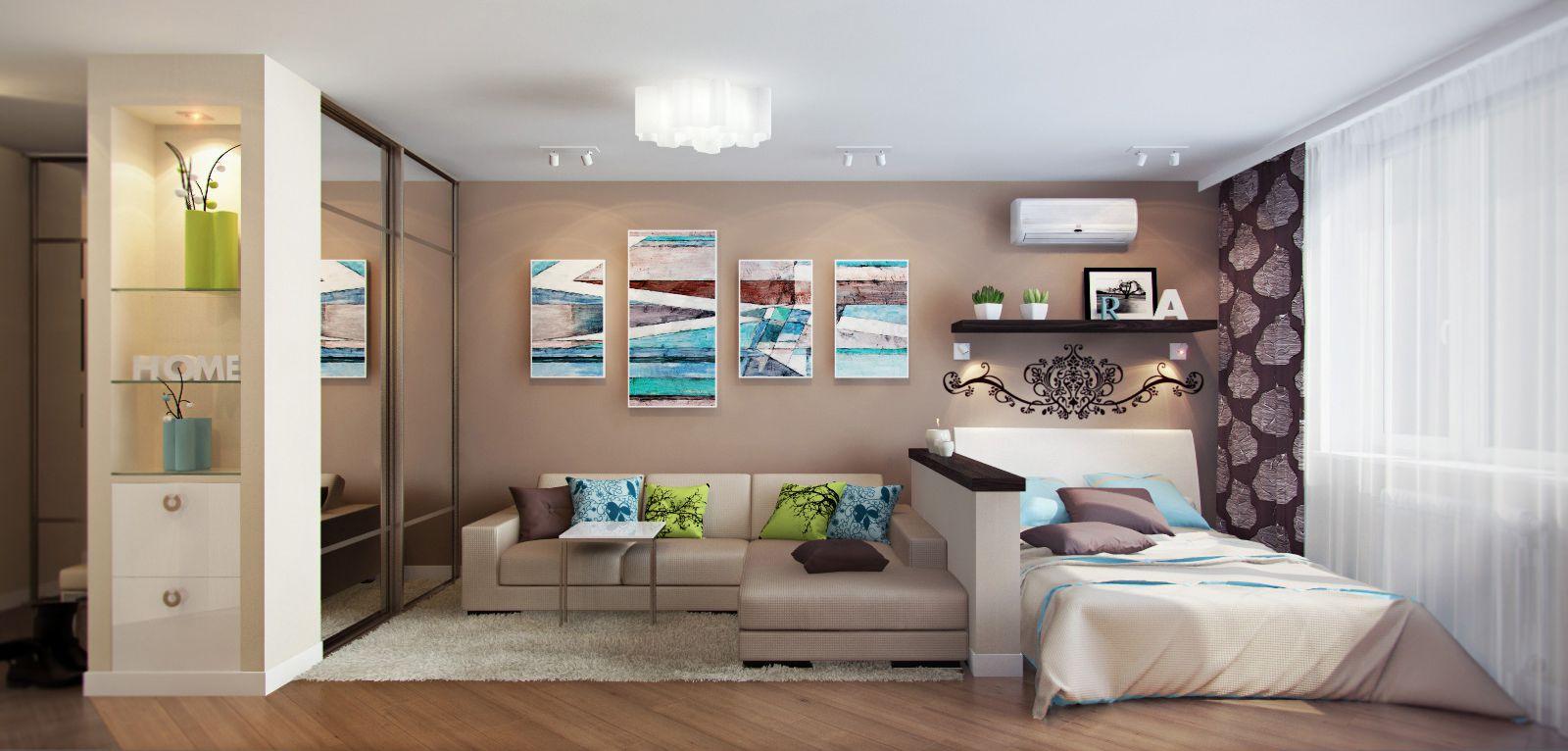 Стеклянные перегородки для зонирования пространства в комнате фото