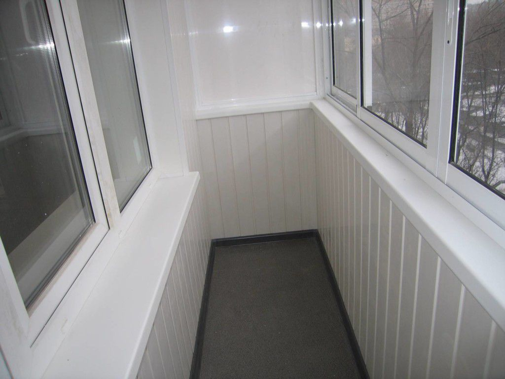 Пвх панели для стен - как крепить, монтаж и обшивка, каталог.