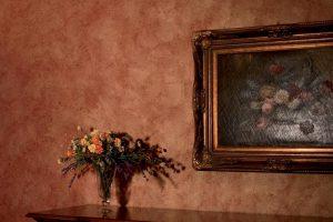 Венецианская штукатурка фото советы по изготовлению и нанесению