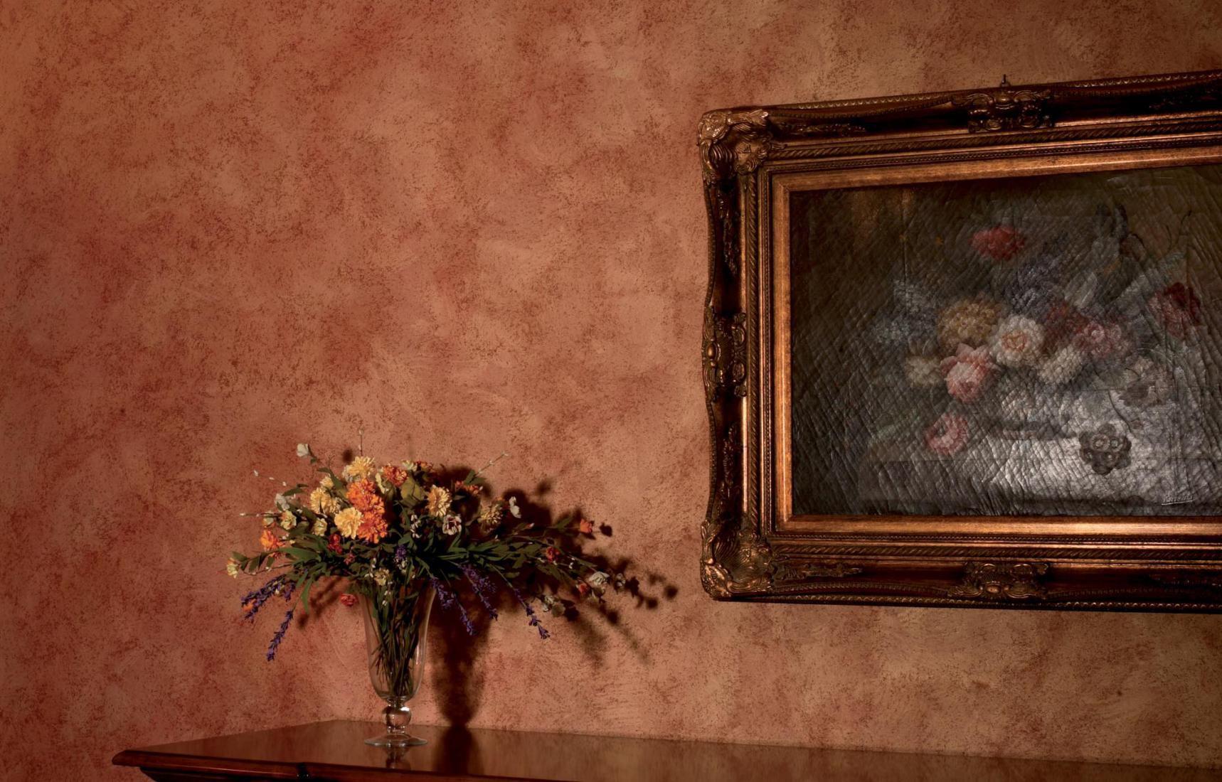 Картинки с нанесением песочное выхино стены, черно-белые картинки небольшие