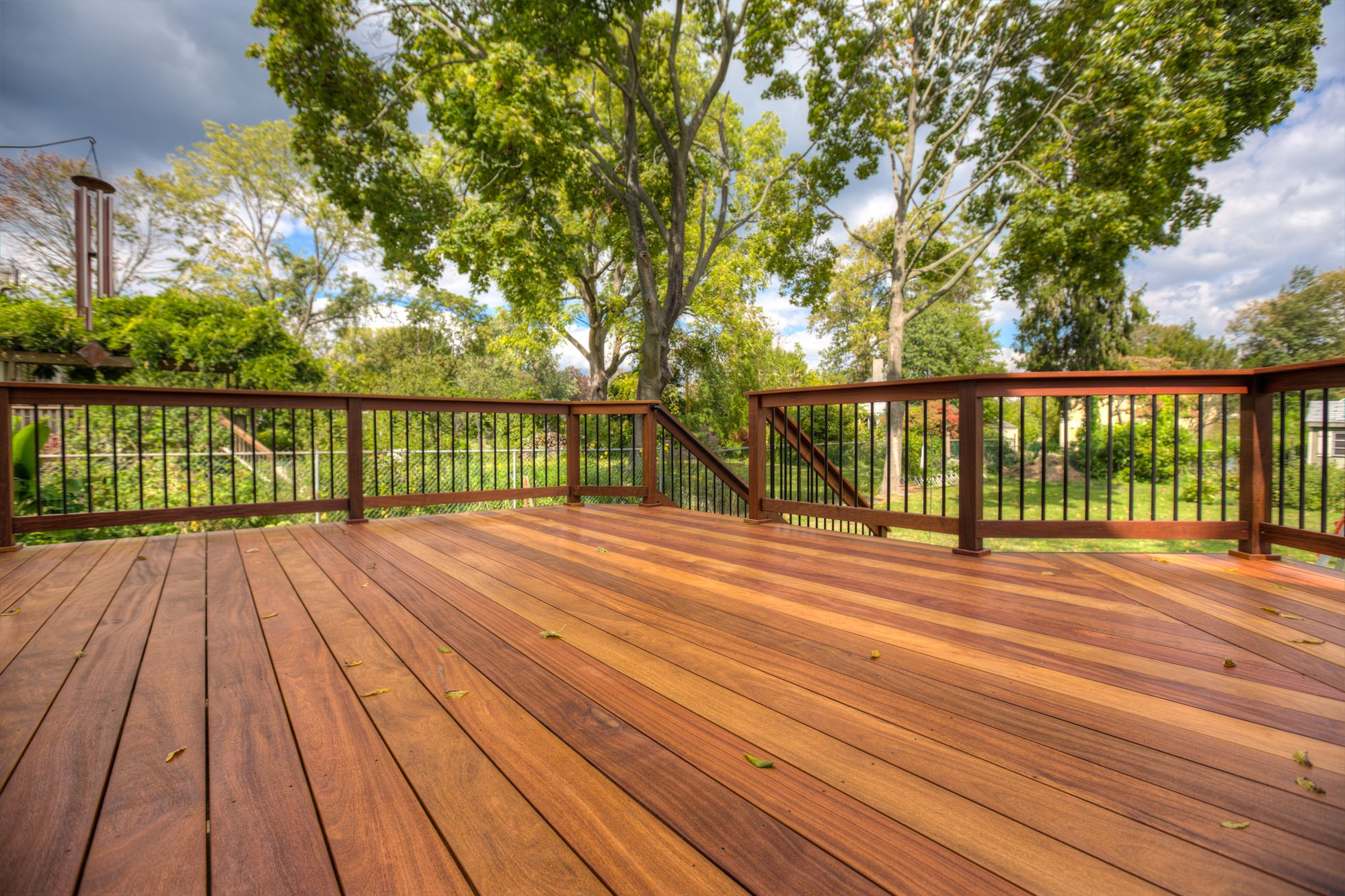 Деревянный пол для террасы своими руками фото 356