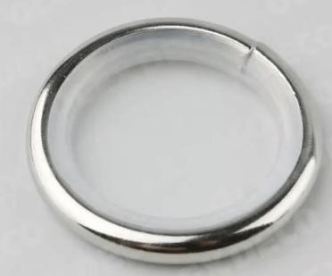 кольца для подвеса