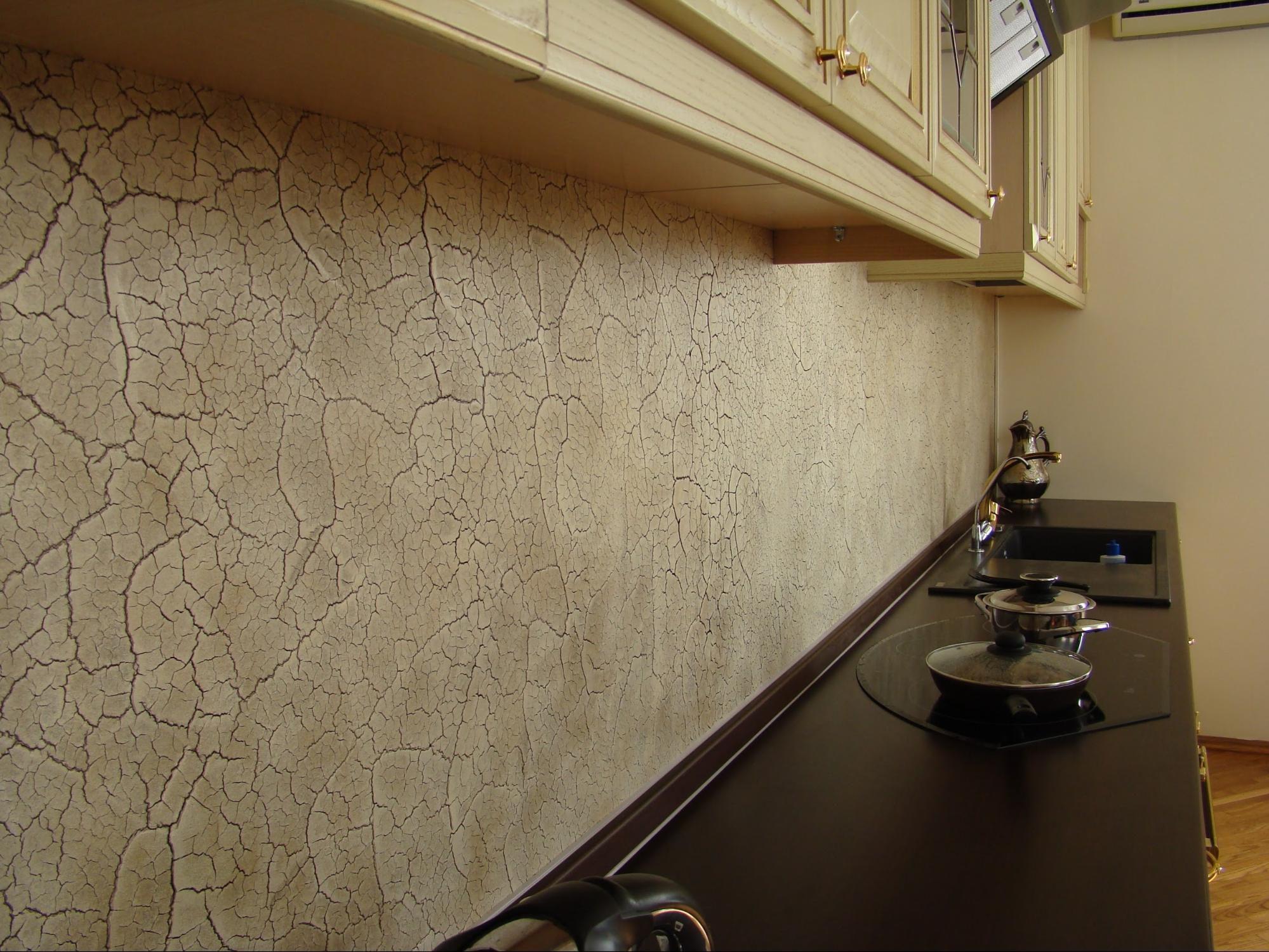 Фактурная штукатурка для стен своими руками пошаговая фото 541