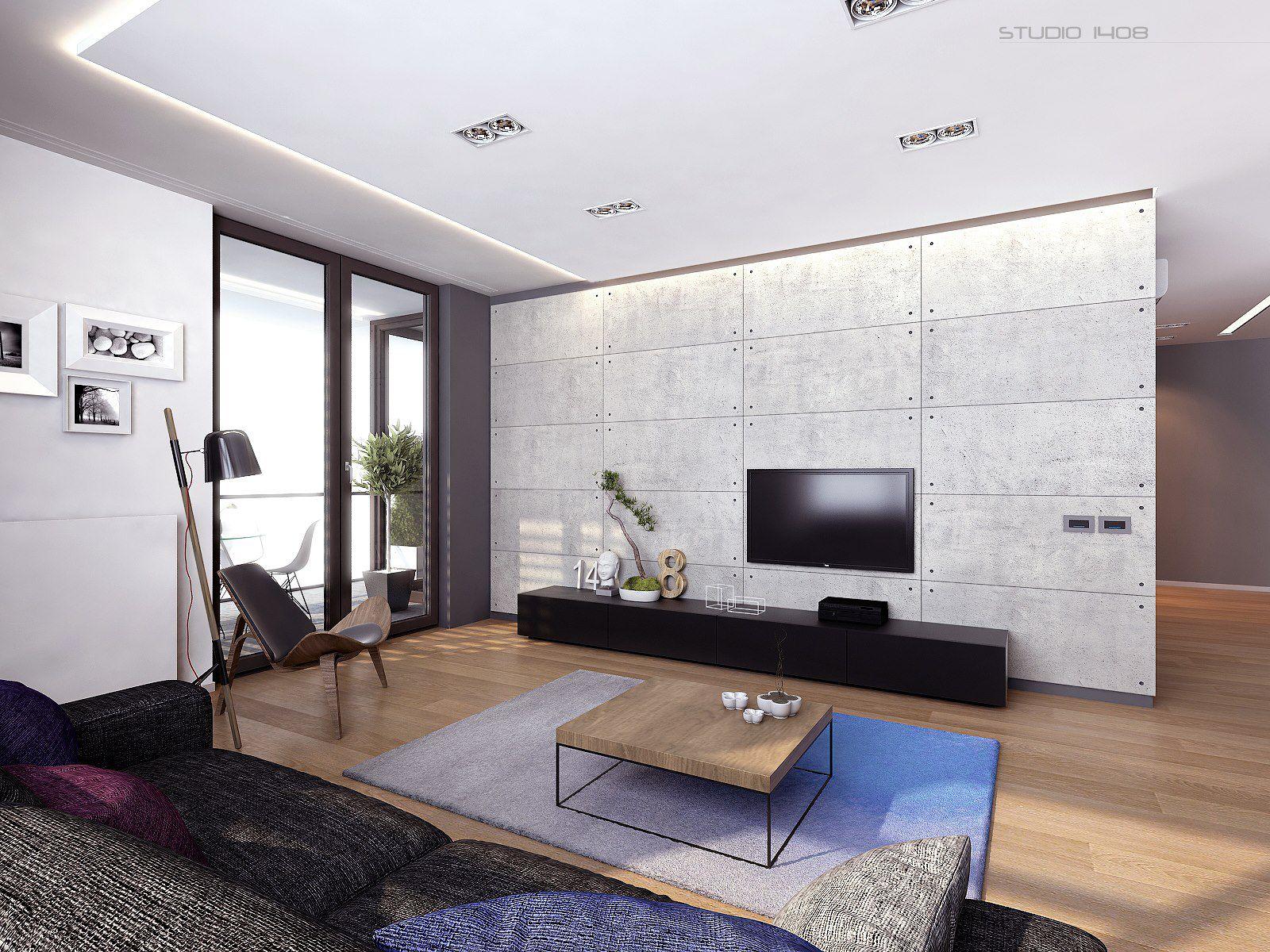 дизайн квартир простой стиль фото их-то молодожены