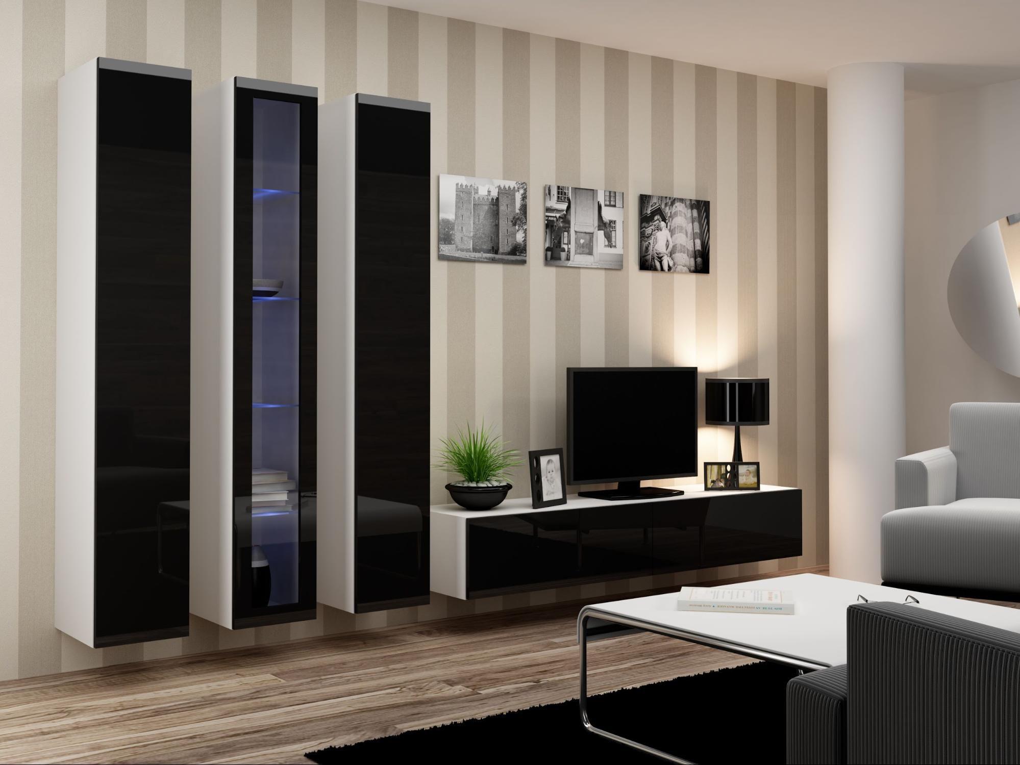 решили мебель для зала в квартире фото работе швеёй