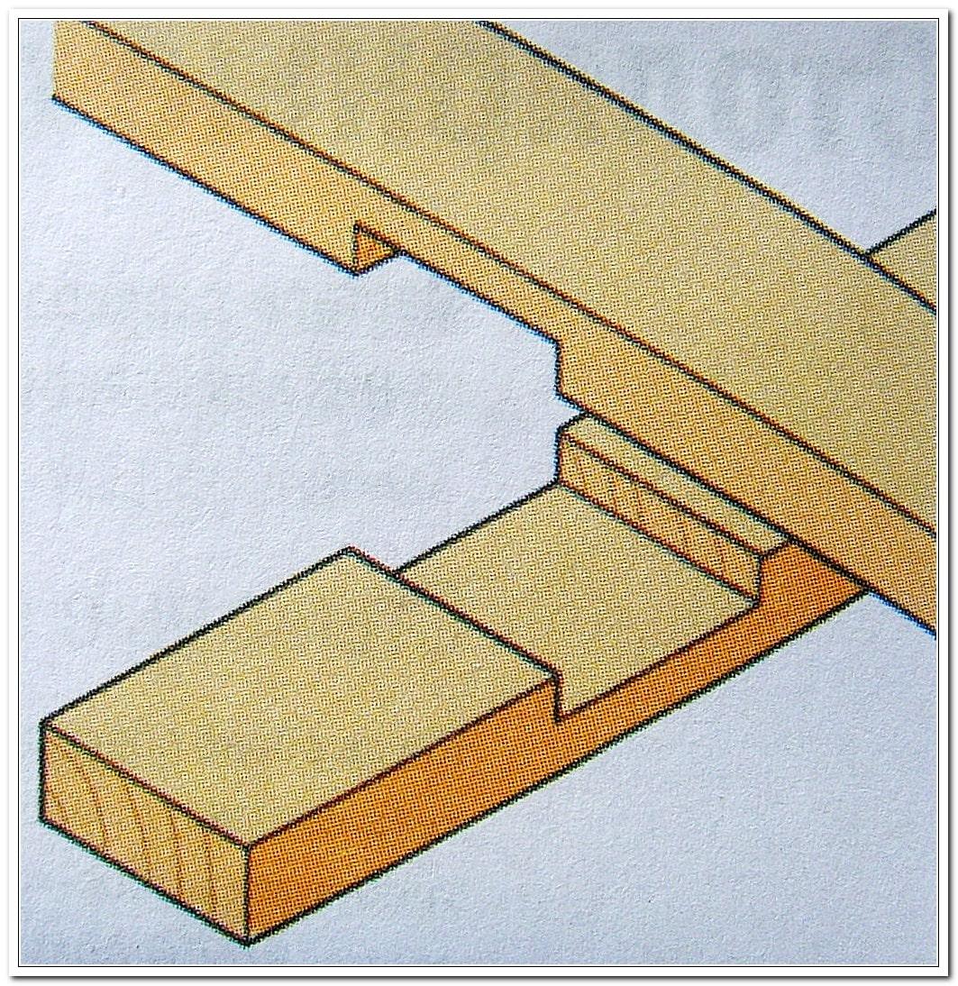 Фундамент для беседки своими руками: на сваях, столбчатый, из блоков, покрышек