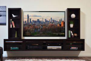 Тумба под телевизор в современном стиле – длинные под тв, подвесные и белые, фото и каталог