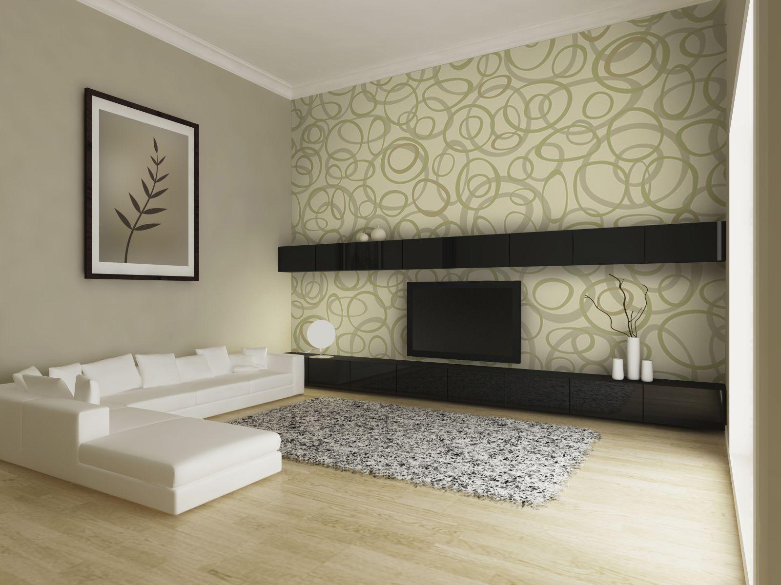 журнала ремонт квартиры в одной стене фото шагом геометрической