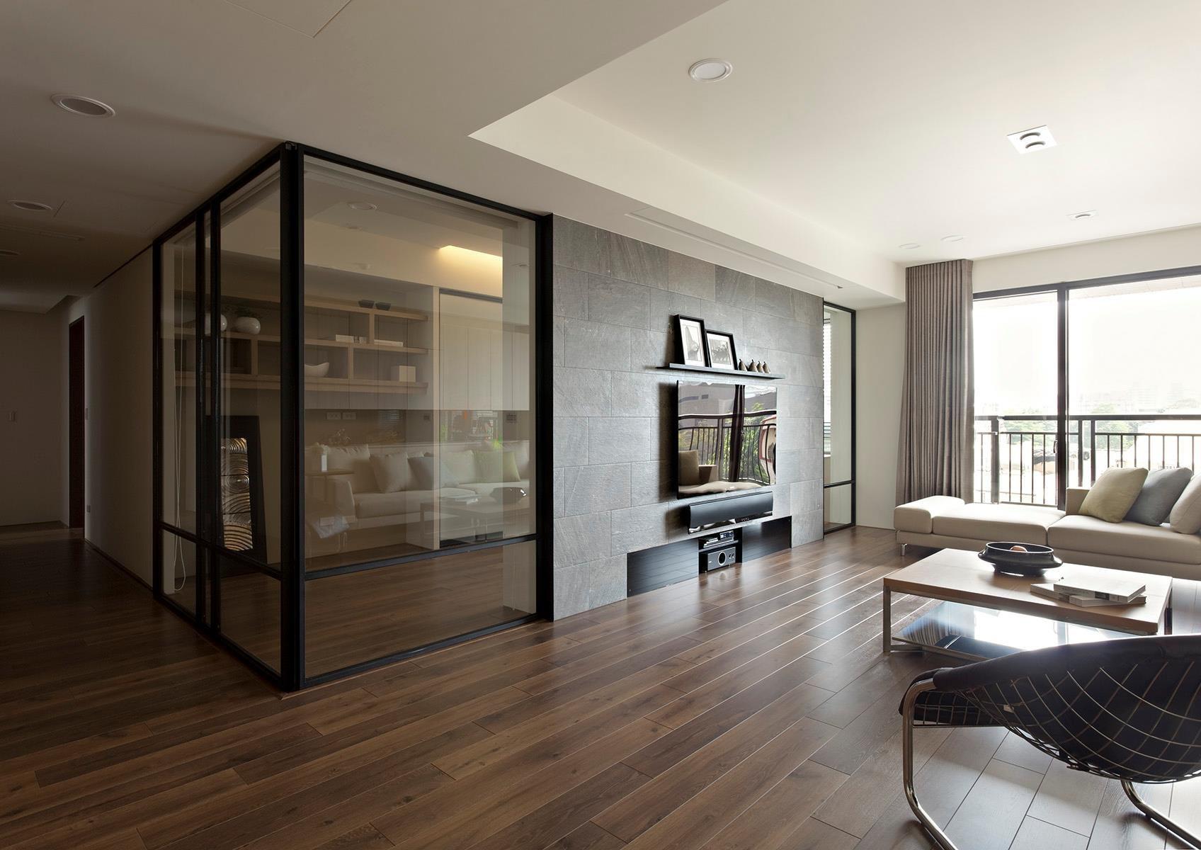 Аппартаменты на международной стоит ли покупать недвижимость за рубежом