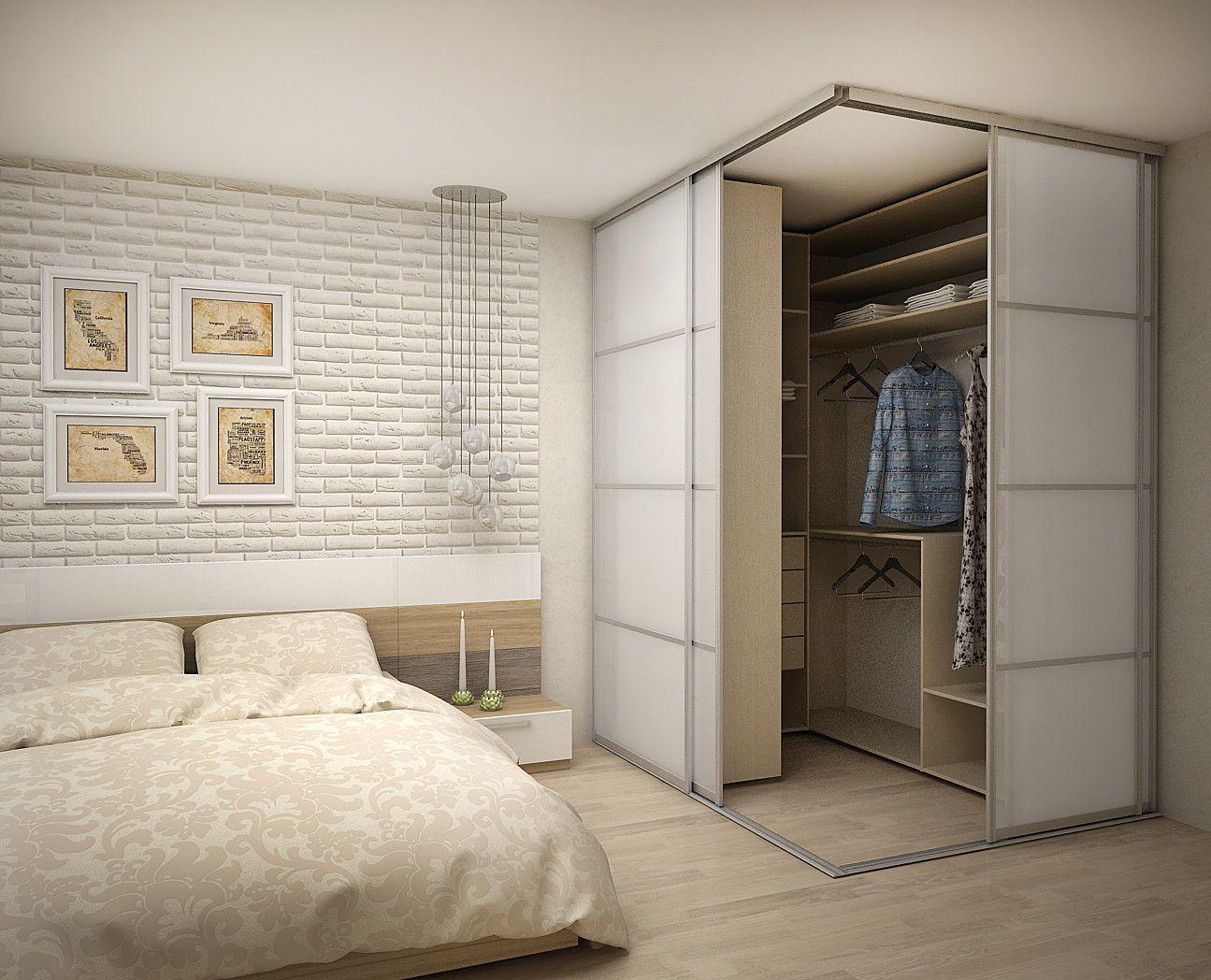 Гардеробные комнаты дизайн проекты фото своими руками фото 392