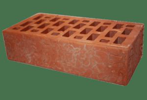 Керамический щелевой