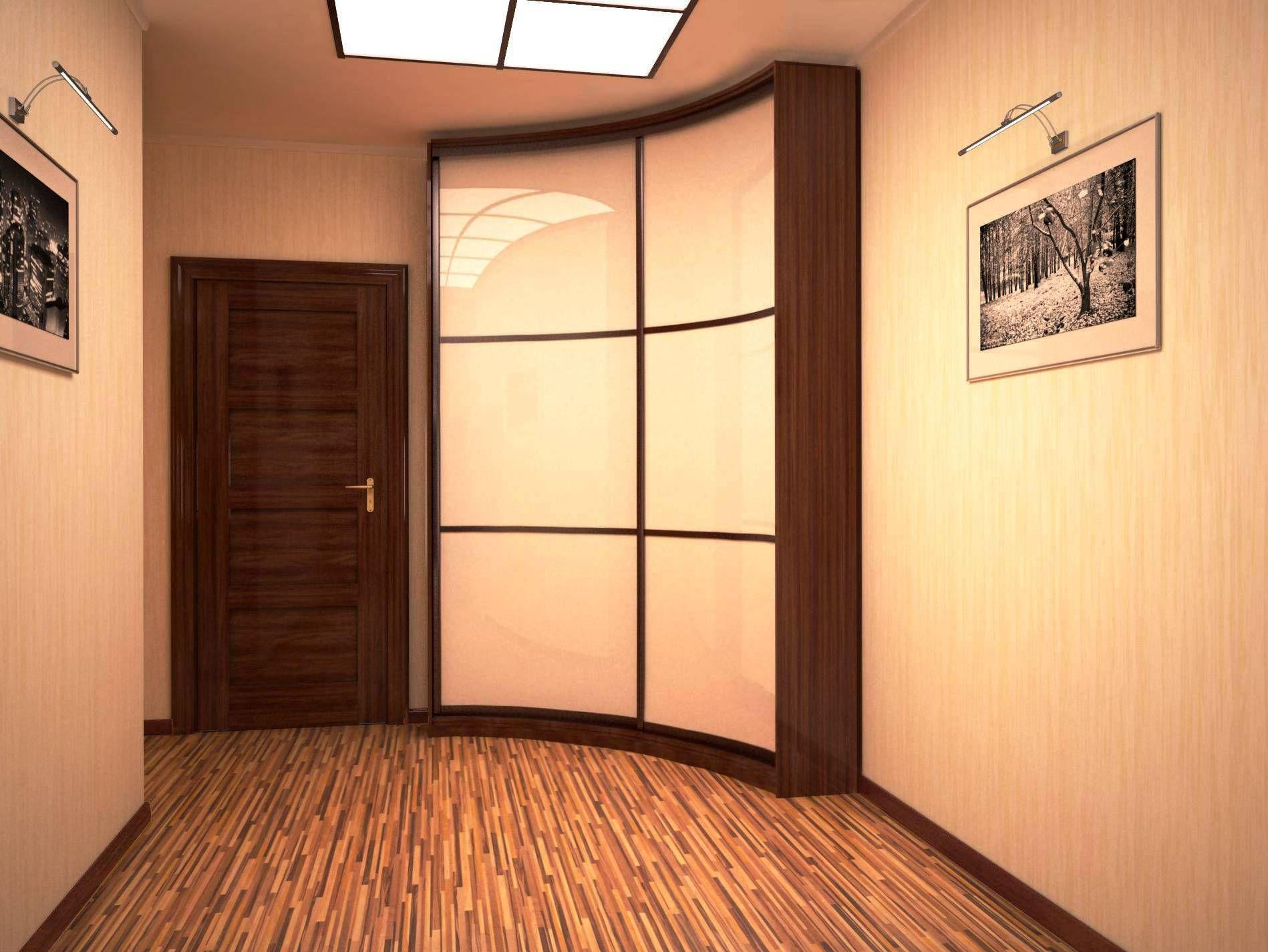 угловые двери в комнату фото впечатляет уникальное
