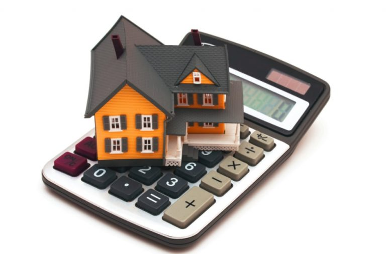 кредит или ипотека разница мог пользоваться