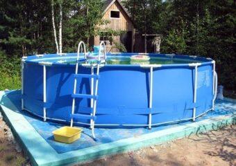 karkasnyiy-basseyn-2021