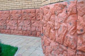 Кевлара бетон раствор известково цементный производитель