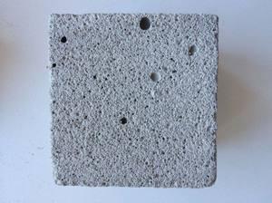 Пенообразователи бетон тощего бетон