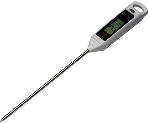 Бетон термометр бетон для дорожек купить в