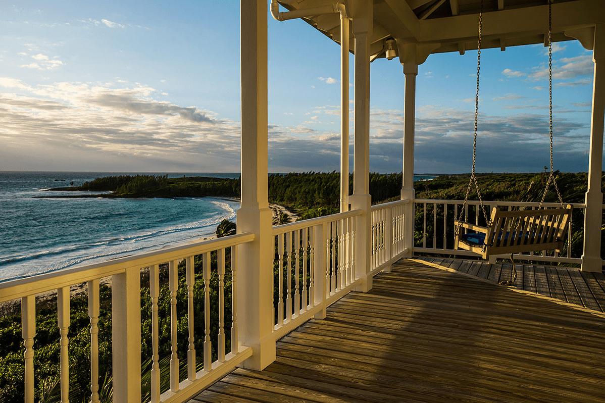 Терраса на даче своими руками: 120 фото проектов организации и постройки террасы
